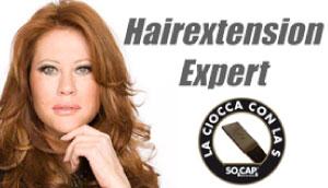 Socap-extensions-cursus-hairextensions-expert